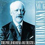Constantin Silvestri Tchaikovsky Symphony No. 6