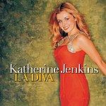 Katherine Jenkins La Diva (International Version)