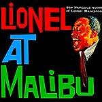Lionel Hampton Lionel At Malibu Beach