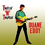 Duane Eddy Twistin' 'n Twangin'