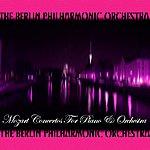 Ferdinand Leitner Mozart Concertos For Piano & Orchestra