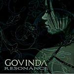 Govinda Resonance