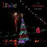 Isadar O Christmas (Solo Piano)