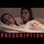 T.A. Prescription