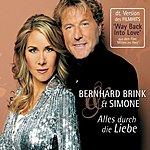 Bernhard Brink Alles Durch Die Liebe