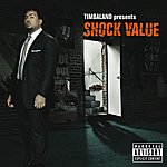 Timbaland Shock Value Deluxe Version (International Version)