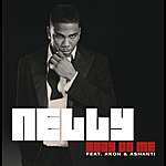 Nelly Body On Me (Int'l Maxi Enhanced)