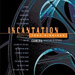 Incantation Camera: Reflections On Film Music