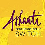 Ashanti Switch