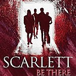 Scarlett Be There - Single
