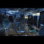 Kane Lightin Up The City - Single