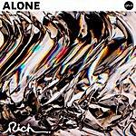 Rich Alone - Single