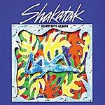 Shakatak Remix Best Album