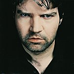 Lloyd Cole The Collection