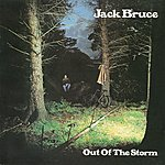 Jack Bruce Into The Storm (Remaster)