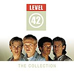 Level 42 The Collection