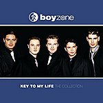 Boyzone Key To My Life (The Collection)