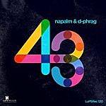 Napalm 43 Pt.1