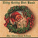 Nitty Gritty Dirt Band The Christmas Album