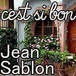 Jean Sablon C'est Si Bon