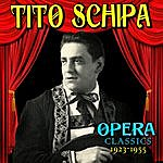 Tito Schipa Opera Classics 1923-1955