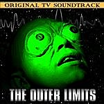 Dominic Frontiere The Outer Limits (Original Tv Soundtrack)