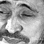 George Wassouf Live