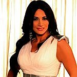 Diana Haddad Best Of Diana