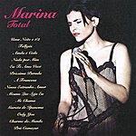 Marina Marina - Total