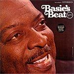 Count Basie Basie's Beat
