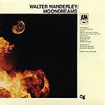 Walter Wanderley Moondreams