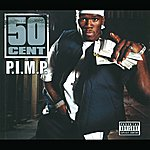 50 Cent P.I.M.P. (International Version)