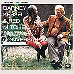 Barney Kessel Two Way Conversation