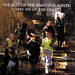 The Beautiful South Carry On Up The Charts - The Best Of The Beautiful South