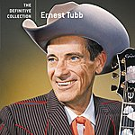 Ernest Tubb The Definitive Collection