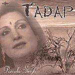 Pamela Singh Tadap
