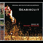 Randy Newman Seabiscuit (International Version)