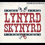 Lynyrd Skynyrd Playlist Plus