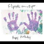 Flipsyde Happy Birthday (International Version)