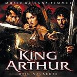 Hans Zimmer King Arthur