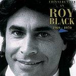 Roy Black Erinnerungen An Roy Black 1969 - 1970