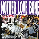 Mother Love Bone Mother Love Bone