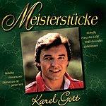 Karel Gott Meisterstücke