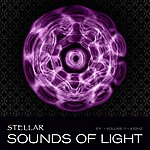 Stellar Sounds Of Light, E.P, Vol 1