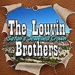 The Louvin Brothers Satan's Jewelled Crown