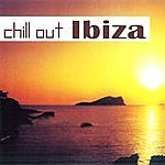 Ice Chill Out Ibiza