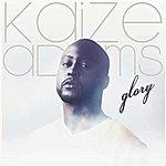Kaize Adams Glory - Single