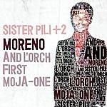 Moreno Sister Pili + 2