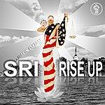 Sri Rise Up (Feat. Sri)