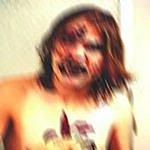 Ariel Pink's Haunted Graffiti Everybody - Single